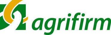 Agrifirm_logo